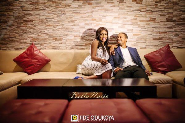 Veno & Timi | Lagos Nigerian Wedding - Edo & Yoruba | BellaNaija 006.veno-and-timi-prewedding (185)