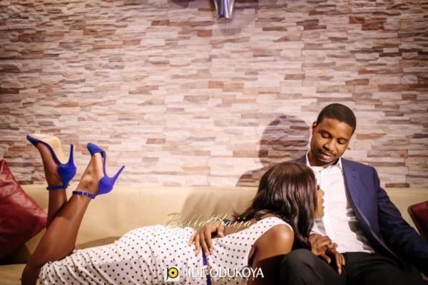 Veno & Timi | Lagos Nigerian Wedding - Edo & Yoruba | BellaNaija 007.veno-and-timi-prewedding (191)