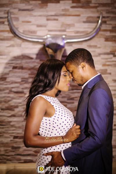 Veno & Timi | Lagos Nigerian Wedding - Edo & Yoruba | BellaNaija 008.veno-and-timi-prewedding (209)