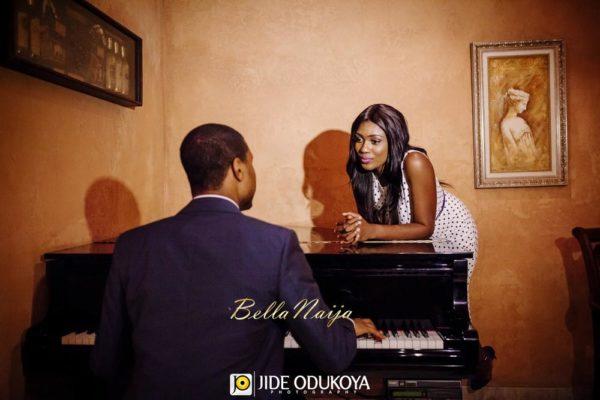 Veno & Timi | Lagos Nigerian Wedding - Edo & Yoruba | BellaNaija 012.veno-and-timi-prewedding (278)