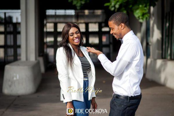 Veno & Timi | Lagos Nigerian Wedding - Edo & Yoruba | BellaNaija 013.veno-and-timi-prewedding (5)