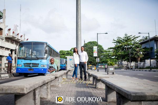 Veno & Timi | Lagos Nigerian Wedding - Edo & Yoruba | BellaNaija 024.veno-and-timi-prewedding-62