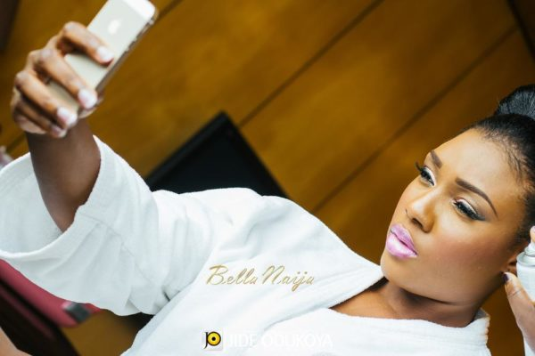 Veno & Timi | Lagos Nigerian Wedding - Edo & Yoruba | Jide Odukoya | BellaNaija 0.Veno-and-Timi-White-Wedding-1293