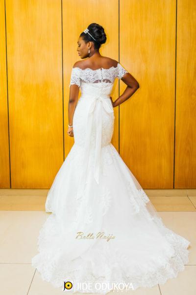 Veno & Timi | Lagos Nigerian Wedding - Edo & Yoruba | Jide Odukoya | BellaNaija 0.Veno-and-Timi-White-Wedding-2258