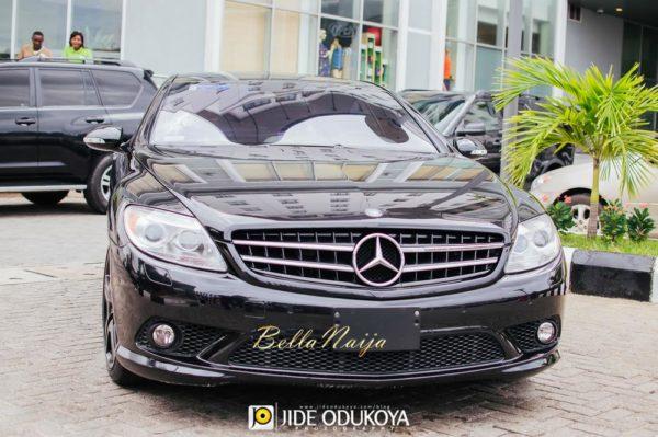Veno & Timi | Lagos Nigerian Wedding - Edo & Yoruba | Jide Odukoya | BellaNaija 0.Veno-and-Timi-White-Wedding-2747