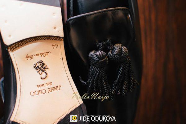 Veno & Timi | Lagos Nigerian Wedding - Edo & Yoruba | Jide Odukoya | BellaNaija 0.Veno-and-Timi-White-Wedding-297