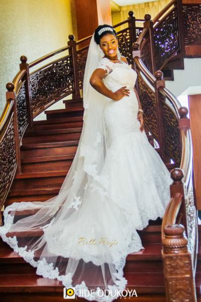 Veno & Timi | Lagos Nigerian Wedding - Edo & Yoruba | Jide Odukoya | BellaNaija 0.Veno-and-Timi-White-Wedding-3103