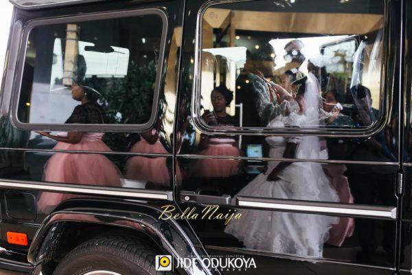 Veno & Timi | Lagos Nigerian Wedding - Edo & Yoruba | Jide Odukoya | BellaNaija 0.Veno-and-Timi-White-Wedding-3225