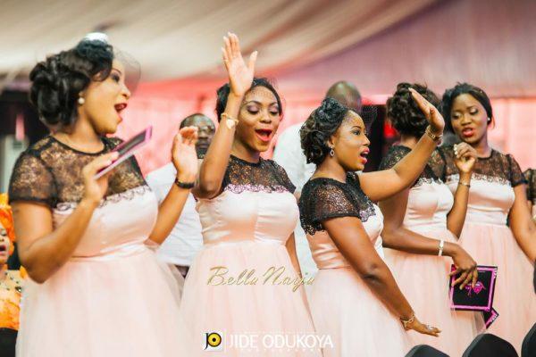 Veno & Timi | Lagos Nigerian Wedding - Edo & Yoruba | Jide Odukoya | BellaNaija 0.Veno-and-Timi-White-Wedding-3769