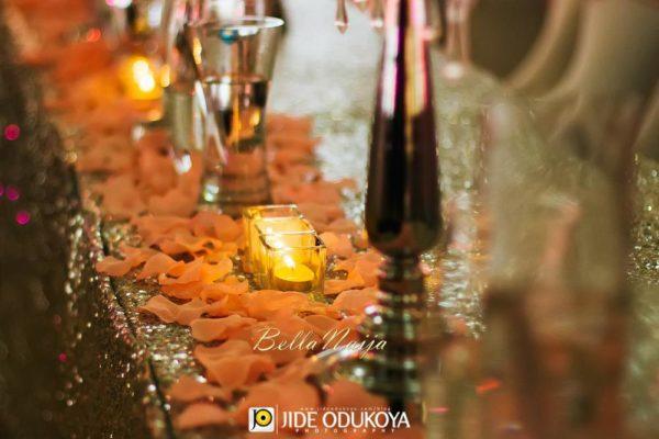 Veno & Timi | Lagos Nigerian Wedding - Edo & Yoruba | Jide Odukoya | BellaNaija 0.Veno-and-Timi-White-Wedding-4928