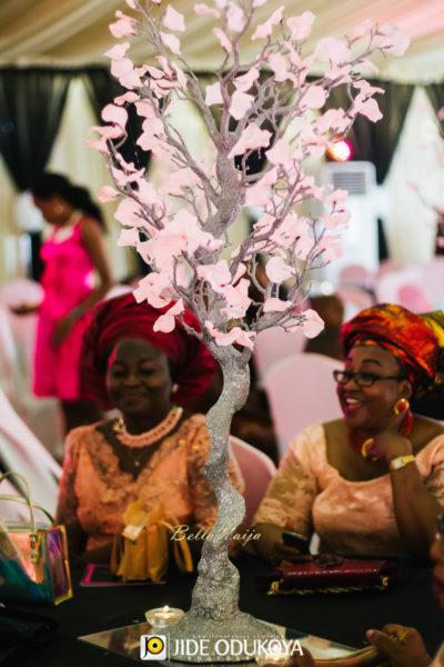 Veno & Timi | Lagos Nigerian Wedding - Edo & Yoruba | Jide Odukoya | BellaNaija 0.Veno-and-Timi-White-Wedding-4943