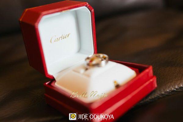 Veno & Timi | Lagos Nigerian Wedding - Edo & Yoruba | Jide Odukoya | BellaNaija 0.Veno-and-Timi-White-Wedding-589