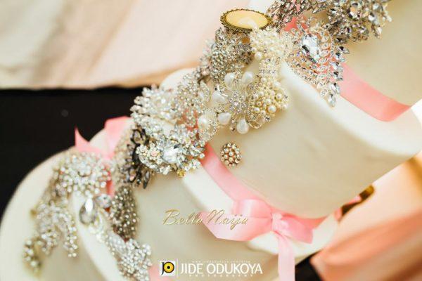 Veno & Timi | Lagos Nigerian Wedding - Edo & Yoruba | Jide Odukoya | BellaNaija 0.Veno-and-Timi-White-Wedding-6574