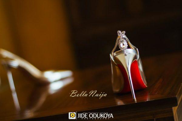 Veno & Timi | Lagos Nigerian Wedding - Edo & Yoruba | Jide Odukoya | BellaNaija 0.Veno-and-Timi-White-Wedding-678