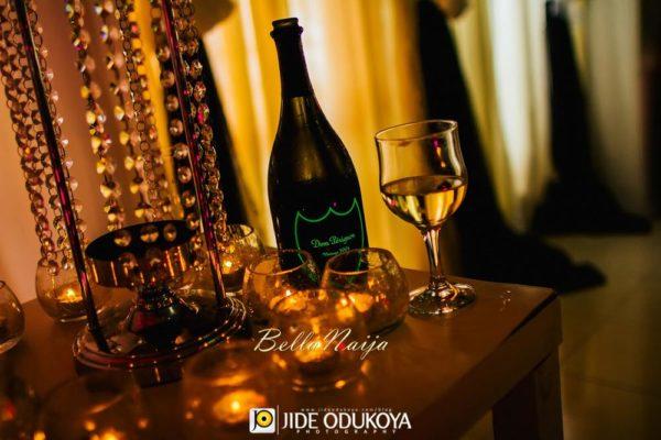 Veno & Timi | Lagos Nigerian Wedding - Edo & Yoruba | Jide Odukoya | BellaNaija 0.Veno-and-Timi-White-Wedding-7312
