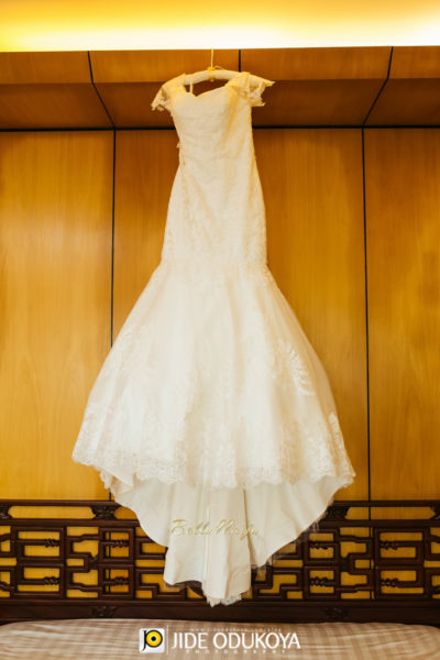 Veno & Timi | Lagos Nigerian Wedding - Edo & Yoruba | Jide Odukoya | BellaNaija 0.Veno-and-Timi-White-Wedding-761