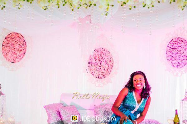 Veno & Timi | Lagos Nigerian Wedding - Edo & Yoruba | Jide Odukoya | BellaNaija 0.Veno-and-Timi-White-Wedding-7659