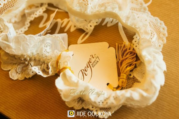 Veno & Timi | Lagos Nigerian Wedding - Edo & Yoruba | Jide Odukoya | BellaNaija 0.Veno-and-Timi-White-Wedding-778