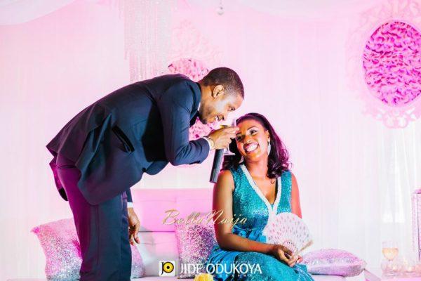 Veno & Timi | Lagos Nigerian Wedding - Edo & Yoruba | Jide Odukoya | BellaNaija 0.Veno-and-Timi-White-Wedding-7785