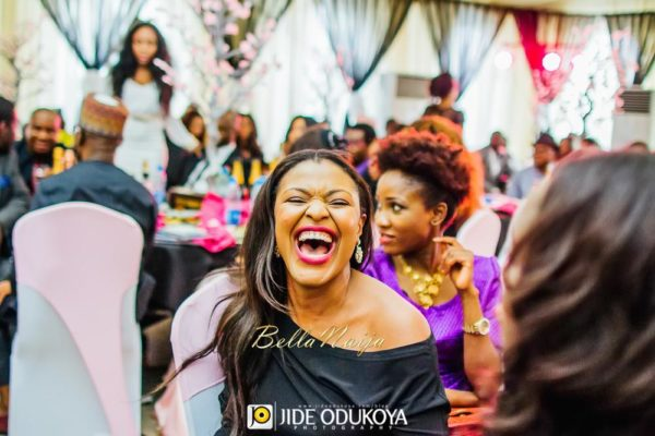Veno & Timi | Lagos Nigerian Wedding - Edo & Yoruba | Jide Odukoya | BellaNaija 0.Veno-and-Timi-White-Wedding-7864