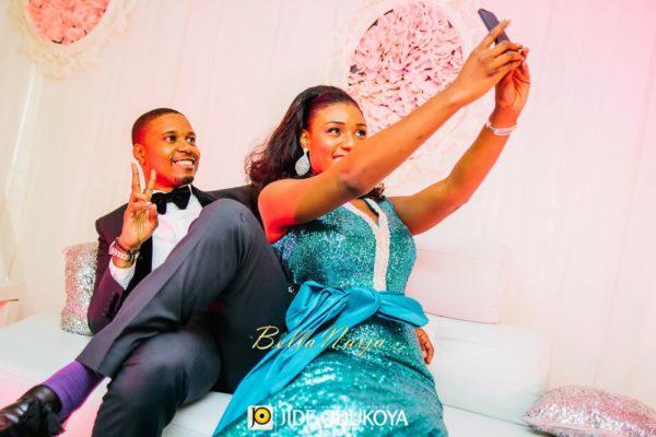 Veno & Timi | Lagos Nigerian Wedding - Edo & Yoruba | Jide Odukoya | BellaNaija 0.Veno-and-Timi-White-Wedding-7950