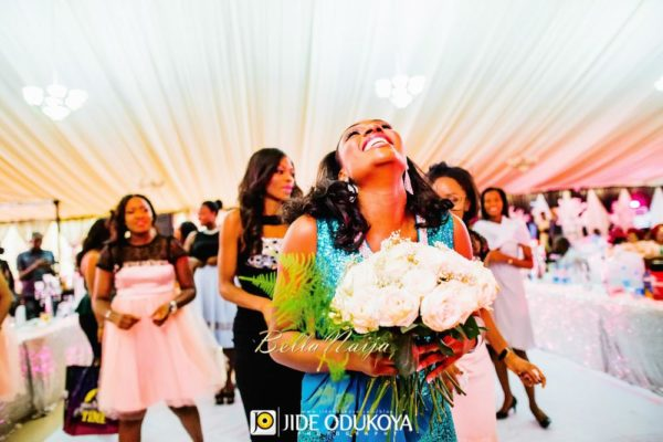 Veno & Timi | Lagos Nigerian Wedding - Edo & Yoruba | Jide Odukoya | BellaNaija 0.Veno-and-Timi-White-Wedding-9702