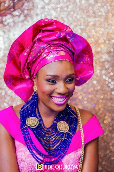 Veno & Timi | Lagos Nigerian Wedding - Edo & Yoruba | Jide Odukoya | BellaNaija 039.Veno-and-Timi-Tradf3-10076