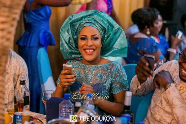 Veno & Timi | Lagos Nigerian Wedding - Edo & Yoruba | Jide Odukoya | BellaNaija 047.Veno-and-Timi-Tradg1-10012