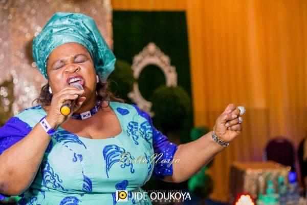 Veno & Timi | Lagos Nigerian Wedding - Edo & Yoruba | Jide Odukoya | BellaNaija 048.Veno-and-Timi-Tradg1-10013