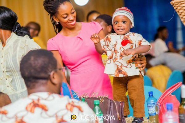 Veno & Timi | Lagos Nigerian Wedding - Edo & Yoruba | Jide Odukoya | BellaNaija 052.Veno-and-Timi-Tradg2-10038