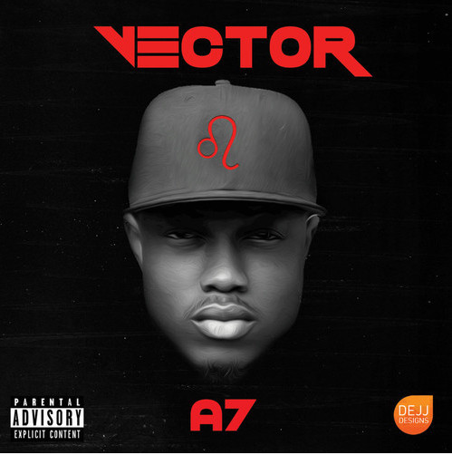 Victor Mixtape 2014