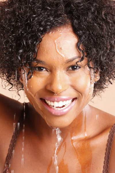 BN Beauty: Don't Let it Rain on Your Beauty Parade – 7 Steps to Help You Out! - MyTrinity Magazine
