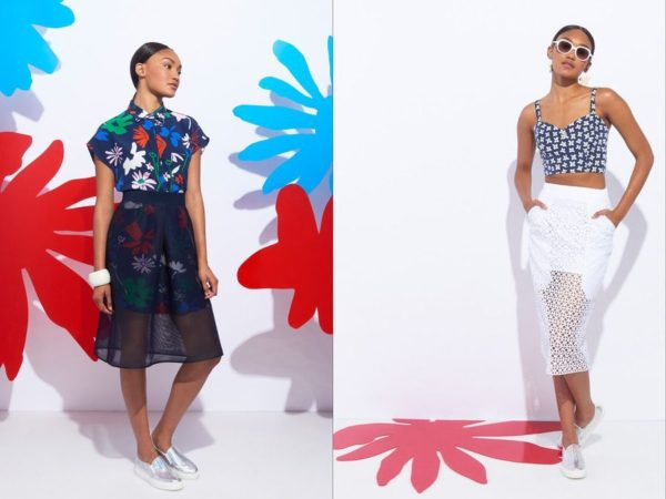 Whit Spring Summer 2015 Collection - Bellanaija - September2014029