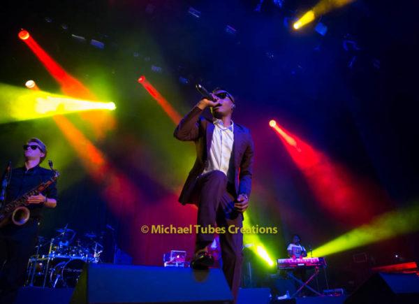 Wizkid UK Tour-17