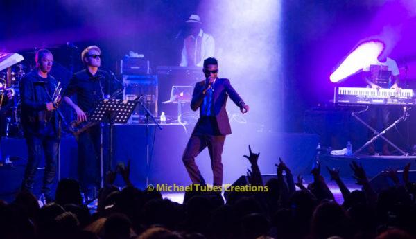 Wizkid UK Tour-29