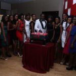 X3M Ideas 2nd Anniversary - Bellanaija - September2014020