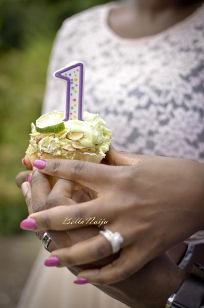 Yawa & Yaw Sarpong | 1 Year Wedding Anniversary | Ghanaian | Leslie Marie Photography | BellaNaija 006