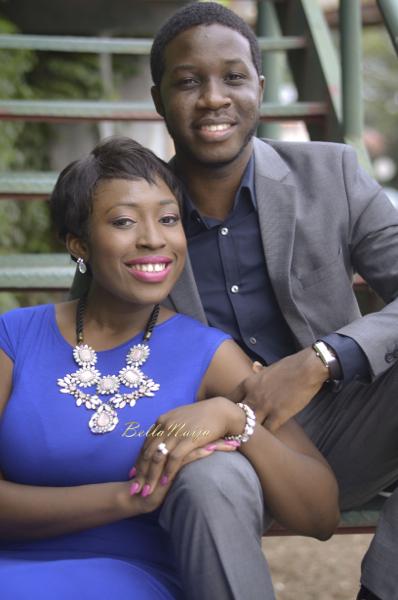Yawa & Yaw Sarpong | 1 Year Wedding Anniversary | Ghanaian | Leslie Marie Photography | BellaNaija 008