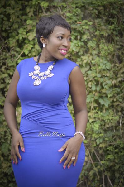 Yawa & Yaw Sarpong | 1 Year Wedding Anniversary | Ghanaian | Leslie Marie Photography | BellaNaija 010