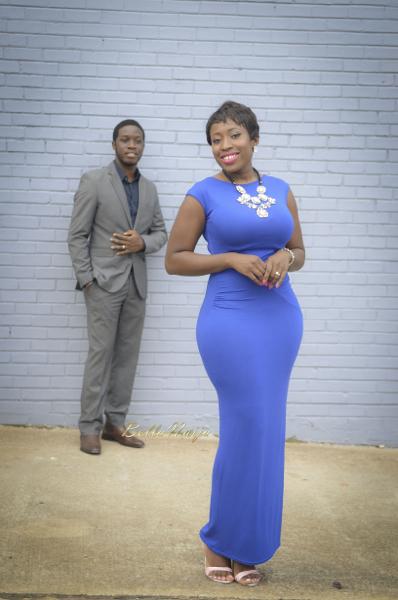 Yawa & Yaw Sarpong | 1 Year Wedding Anniversary | Ghanaian | Leslie Marie Photography | BellaNaija 011