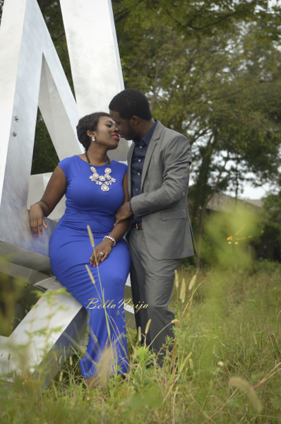 Yawa & Yaw Sarpong | 1 Year Wedding Anniversary | Ghanaian | Leslie Marie Photography | BellaNaija 013
