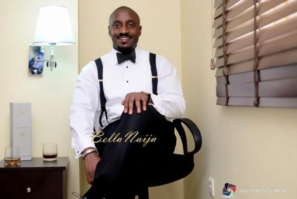 Yewande & George | Vintage Touch Lagos Nigerian Wedding | AkinTayoTimi | BellaNaija 20.DSC_0184.02