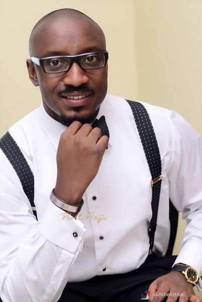 Yewande & George | Vintage Touch Lagos Nigerian Wedding | AkinTayoTimi | BellaNaija 20.DSC_0243.03