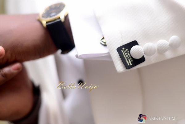 Yewande & George | Vintage Touch Lagos Nigerian Wedding | AkinTayoTimi | BellaNaija 20.DSC_0422.06