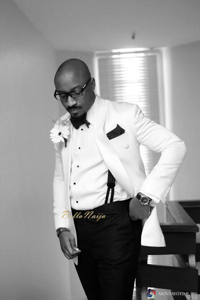 Yewande & George | Vintage Touch Lagos Nigerian Wedding | AkinTayoTimi | BellaNaija 20.DSC_0497.08