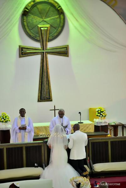 Yewande & George | Vintage Touch Lagos Nigerian Wedding | AkinTayoTimi | BellaNaija 30.DSC_9224.12