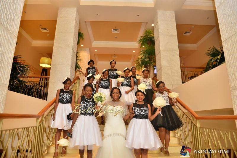 Bellanaija Weddings Presents 10 Wedding Trends For 2015 Bellanaija