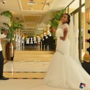 Yewande & George | Vintage Touch Lagos Nigerian Wedding | AkinTayoTimi | BellaNaija 40.DSC_6387.7