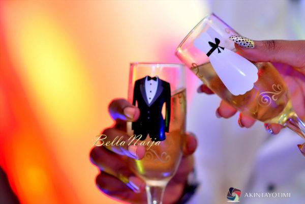 Yewande & George | Vintage Touch Lagos Nigerian Wedding | AkinTayoTimi | BellaNaija 70.DSC_9537.32