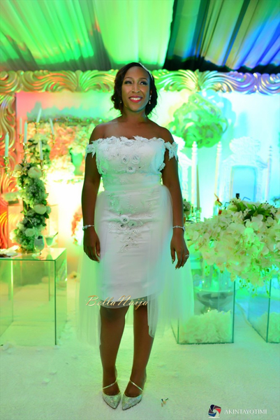 Yewande & George | Vintage Touch Lagos Nigerian Wedding | AkinTayoTimi | BellaNaija 80.DSC_7856.18